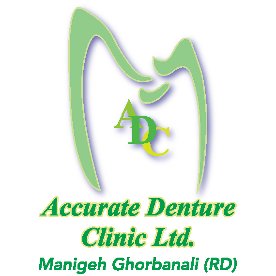 Accurate Denture Clinic Ltd.